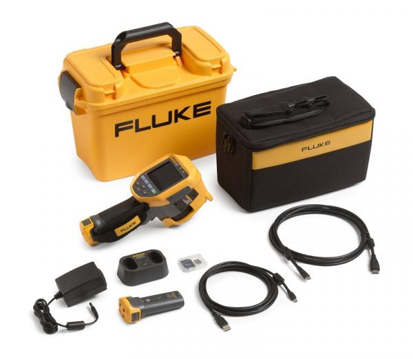 FLUKE_TI401_PRO_content_web.jpg