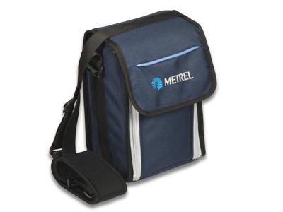 METREL_A_1271_SMALL_SOFT_CARRYING_BAG.jpg