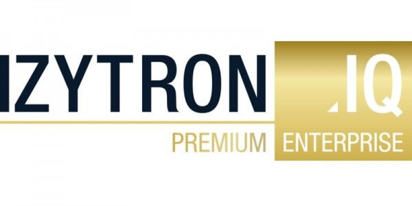 GMC-I_IZYTRONIQ_0_Logo_Enterprise_Premium_Staffellizenz.jpg