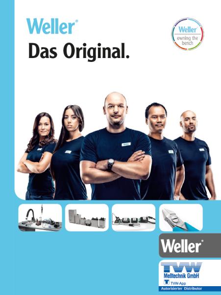 Weller-Katalog-2016-2017_DE_TVW