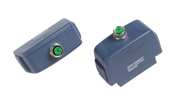 FLUKE_NETWORKS_DSX_CHA021_M12_ADAPTER.png