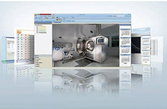 Testo_ComSoft_Basic_0572_0580_web.jpg