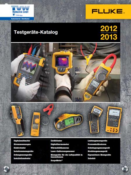 FLUKE-Katalog-2012-2013_DE_TVW