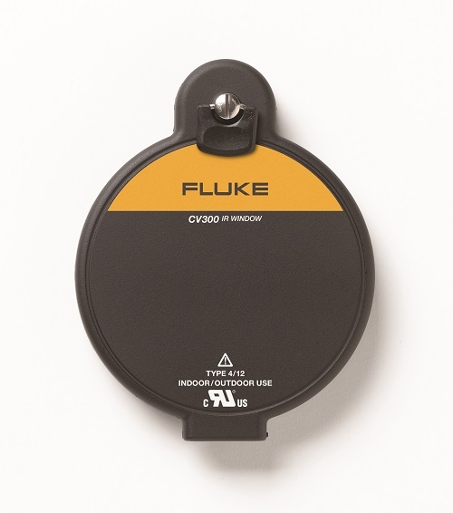 FLUKE_CV300_IR_Window.jpg
