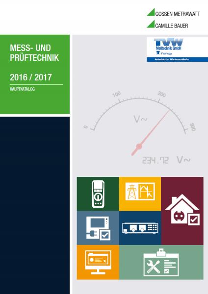 GMC-I-Katalog_2016-2017_DE_TVW