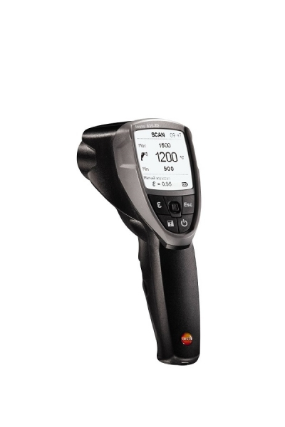 Testo_IR_Thermometer_835_T2_front_web.jpg