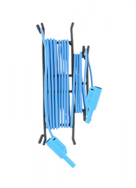Metrel_A1526_Pruefleitung_5m_blau_product_web.jpg