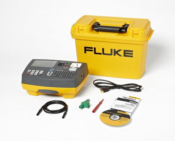 FLUKE_6500-2.JPG