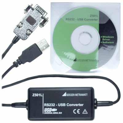 GMC_I_RS232_USB.JPG