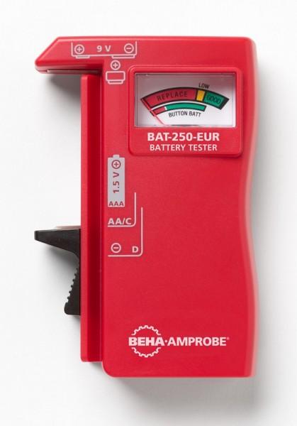 BEHA_AMPROBE_BAT-250_product_front_web.jpg