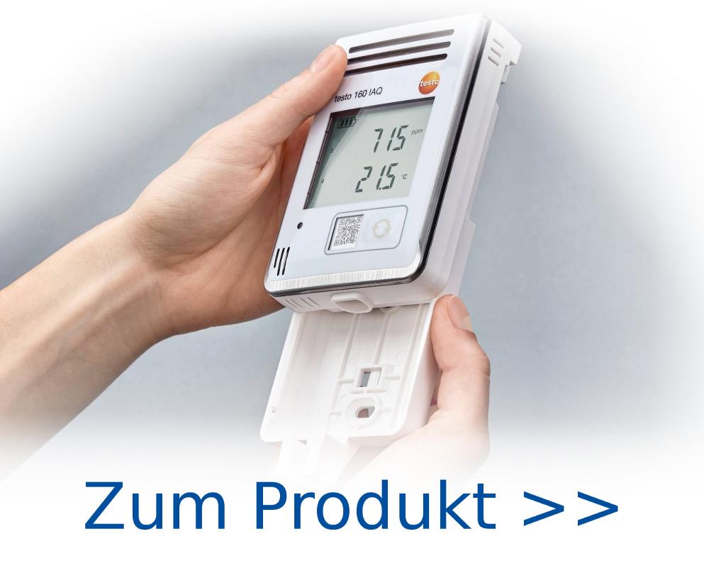 testo-160-IAQ_Datenlogger_0572_2014_AppShot_1_zum_Produkt_993x794px_subtitle