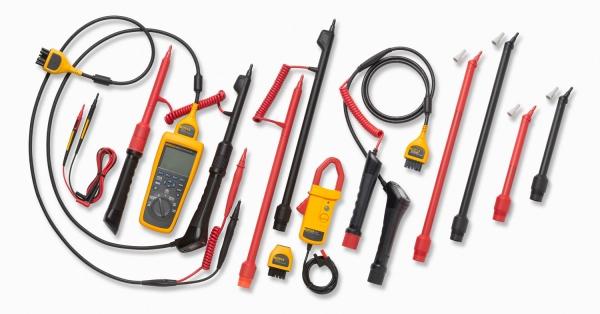FLUKE_BT521ANG_Batterietester_content.jpg