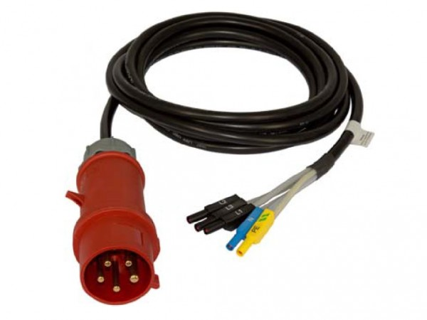 GMC-I_Z570C_Adapter_Connecting-Cable-32_product_1024x768px.jpg