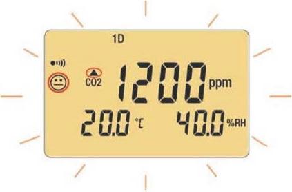 C-A-1510-Display_Alarm_2