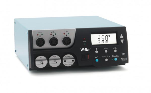 Weller_WR3M_T0053366699N_product.jpg