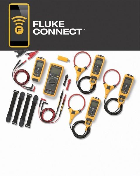 FLUKE_3000FC_IND-KIT_CONTENT_819X1024PX_E_NR-17923.JPG