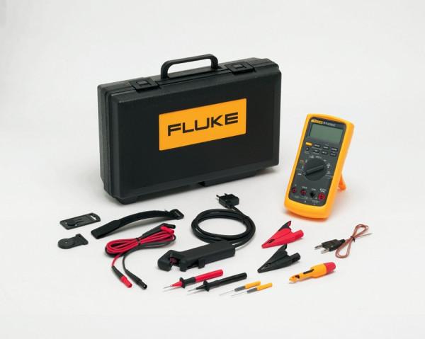 FLUKE_88V_A_72DPI_1181X944PX_E_NR-4410.JPG