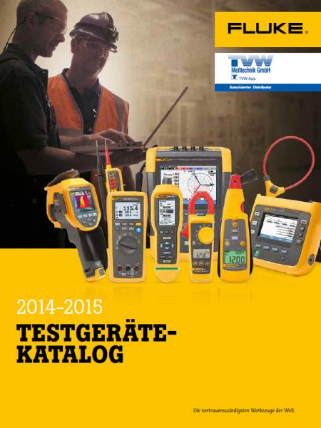 FLUKE-Katalog-2014-2015_DE_TVWxNLLgHXYbwGE6
