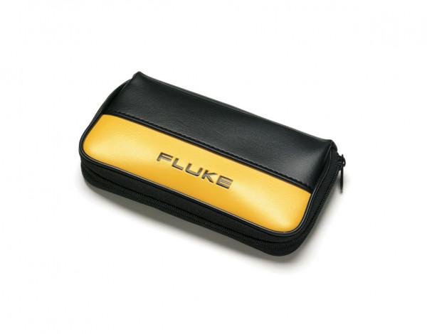 FLUKE_C75_Tasche_Product_web.jpg