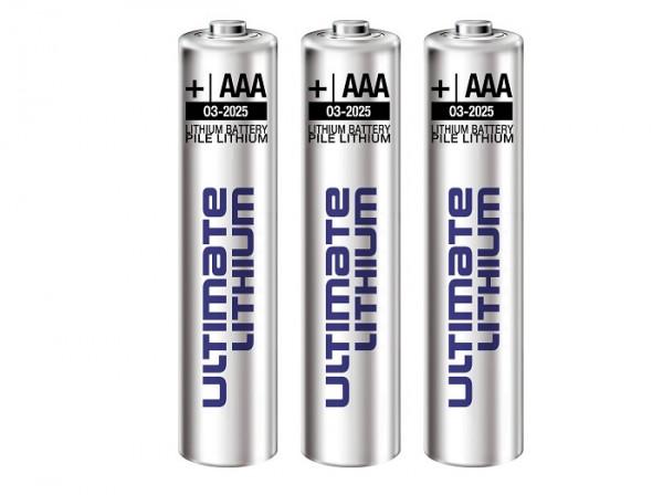 Testo_Batterie_0515_0042_Energizer_Microzelle_AAA.jpg