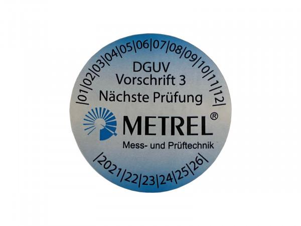 METREL_A1315_product_SH-98_1600x1200px.jpg