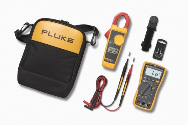 FLUKE_117-323_KIT_1280X850PX_E_NR-15515.JPG