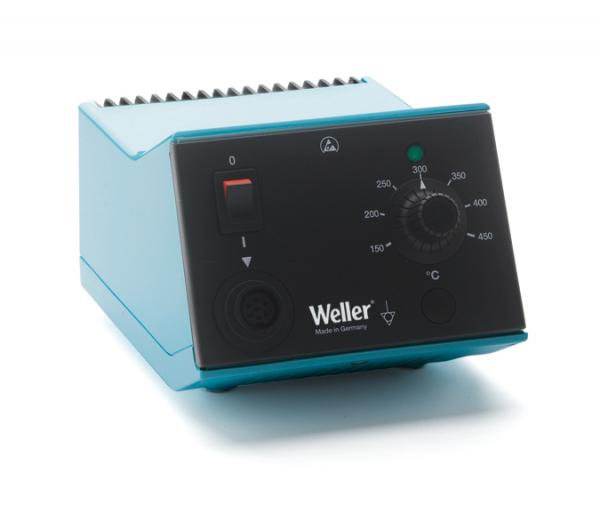 WELLER_PU_81_T0053252499.jpg