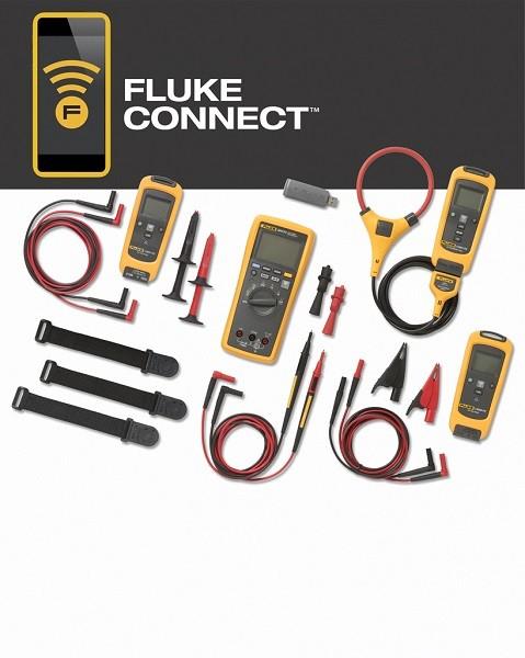 FLUKE_3000_GM-KIT_CONTENT_819X1024PX_E_NR-17512.JPG
