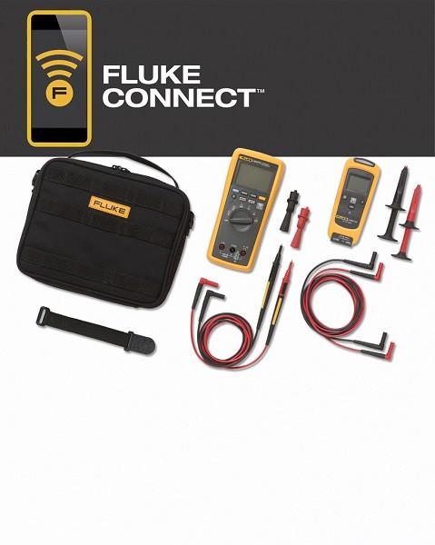 FLUKE_V3001FC-KIT_CONTENT_819X1024PX_E_NR-17520.JPG