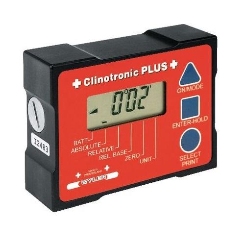 Clinotronic_Plus_XG45_product_web.jpg
