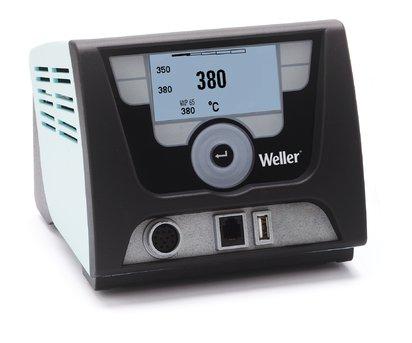 Weller_WX1_T0053417399N.jpg
