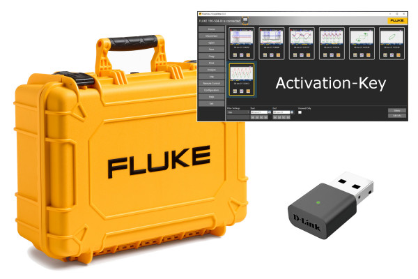 FLUKE_SCC293_content_1800x1200px.jpg
