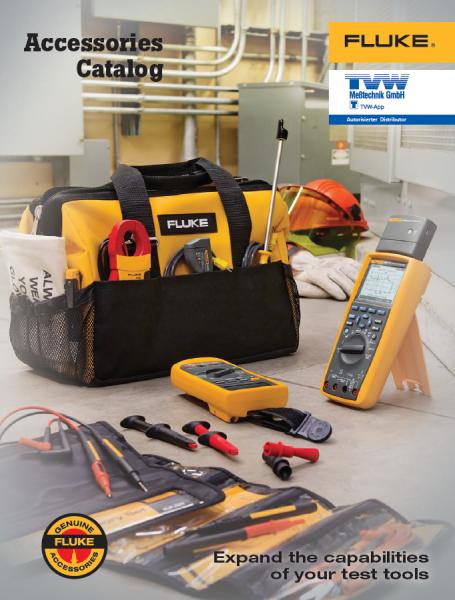FLUKE-Katalog-Accessories-2014-11_ENG_TVWyzrZge0dOUBtk