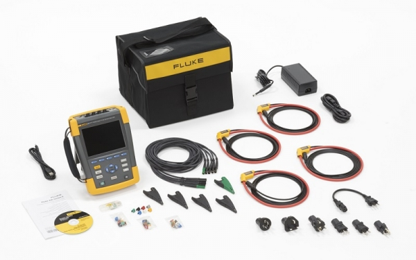 FLUKE_438II_INTL_Power_Quality_and_Motor_Analyzer_content_web.jpg
