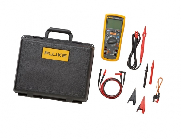 FLUKE_1587FC_InsulationMultimeter_content_web.jpg