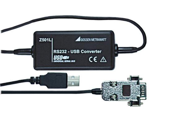 GMC-I_Z501L_RS232USB-Converter_product.jpg