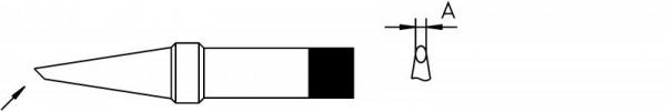 WELLER_PT_F8.jpg