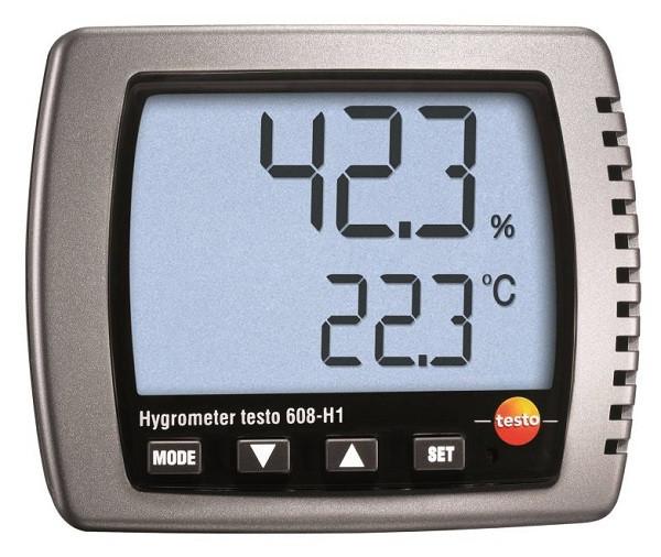 testo_608-H1_Thermo_Hygrometer.jpg