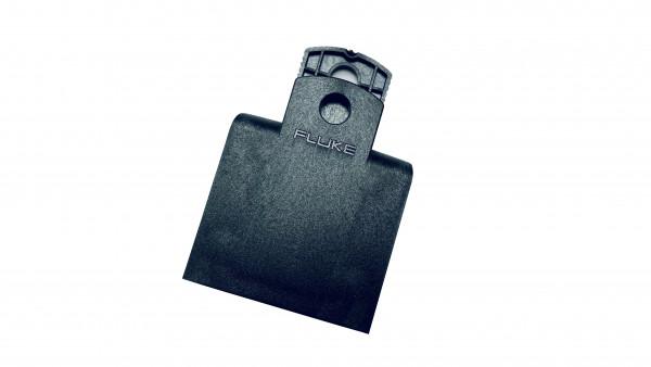 FLUKE_LPAK80-4_LockPak_1_open_product.jpg