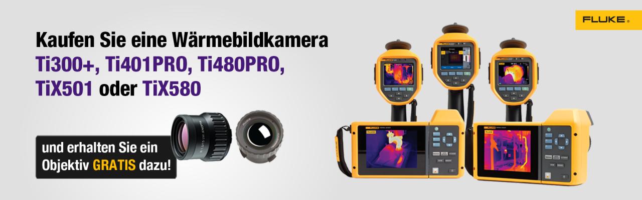 FLUKE-Banner-W-rmebildkameras-mit-kostenlosem-Objektiv-komplett_1920x600px