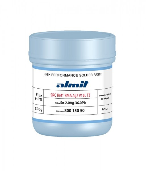 almit_SRC_HM1_RMA_product_web.jpg