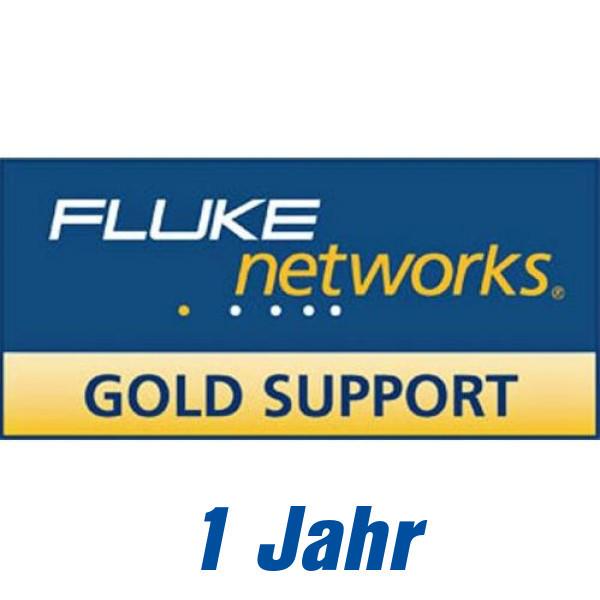 FLUKE_networks_GLD-DSX-8000_1Jahr_GoldSupport_4765414_Picture_1Y.jpg