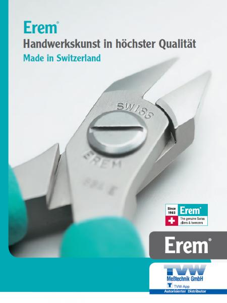 Erem-Katalog-2015_DE_TVW97sBooKYR9zTx