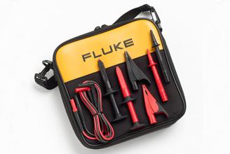 FLUKE_TLK_220.jpg