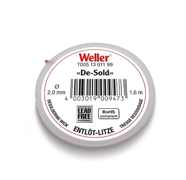 Weller_Entloetlitze_T0051301199.jpg