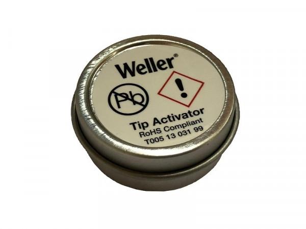 Weller_Tip_Activator_T0051303199_product_web.jpg