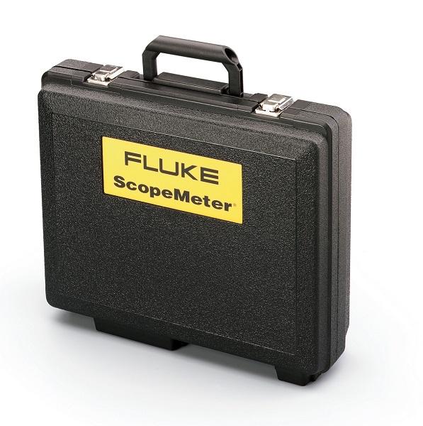 FLUKE_C120_72DPI_1176X1181PX_E_NR_1729.jpg