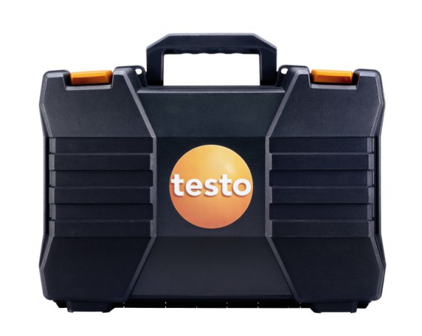 testo_Servicekoffer_front_product.jpg