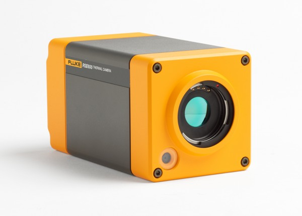 FLUKE_RSE600_Infrarotkamera_product_1_front_1280x915px.JPG
