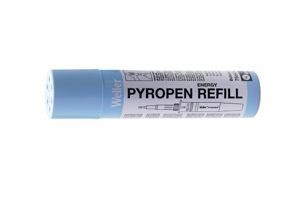 Weller_RB-TS_Pyropen_75ml_product_web.jpg